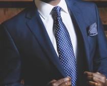 Katastrofa vs. štýl: vybrať si dobrý oblek môže byť niekedy umenie
