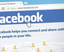 Diagnóza: Závislosť od sociálnych sietí!