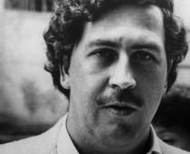 Pablo ESCOBAR: najväčší gangster všetkých dôb!
