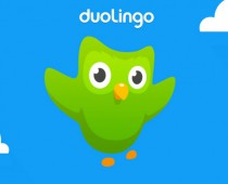 DUOLINGO – jednoduchou a zábavnou cestou k novým jazykom!