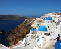 15 najkrajších miest na život?