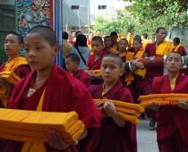 Ako prežiť radostný život? Tajomstvo tibetských mníchov ODHALENÉ!