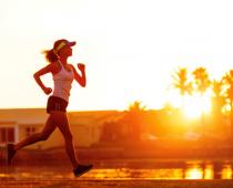 Kedy je najlepšie cvičiť, aby ste spálili čo najviac tukov?