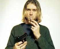 Nového albumu Kurta Cobaina sa dočkáme už 6. novembra!