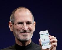 Do kín prichádza film o fenomenálnom Stevovi Jobsovi