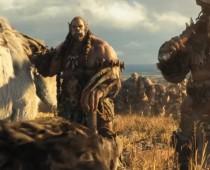 10 zaujímavosti, ktoré ste o filme Warcraft pravdepodobne nevedeli!