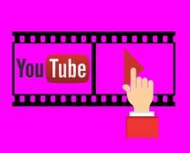 Ako vyzeralo úplne prvé video na YouTube.com?