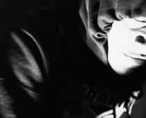 COMEBACKGANG & Ty Nikdy – vydarená spolupráca. Fobia Kid & Idea a ich Gentlemani!