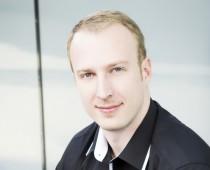 Michal Kopecký učí chlapov, ako byť schopnejšími (a prinášať ženám lepšie zážitky)