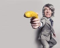 Osem najbizarnejších otázok, s ktorými sa môžeš stretnúť na pracovnom pohovore