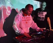 City Code – Pezinok sa vracia na mapu slovenského rapu