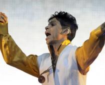 Šokujúca správa: spevák Prince je mŕtvy!