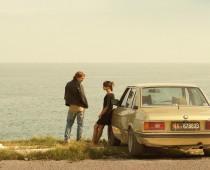 Slovenskú kinematografiu obohatí nový tragikomický road movie STANKO