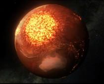VIDEO: Takto bude vyzerať koniec sveta!