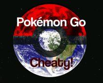 Pokémon Go cheaty: Chyť akéhokoľvek Pokémona z tvojho gauču!