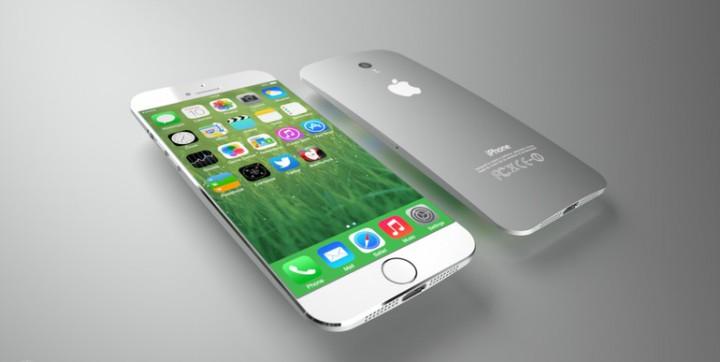 Vieme koľkokrát denne sa dotkne smartfónu priemerný užívateľ. Ako si na tom ty?