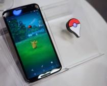 Vieme prečo si ľudia z mobilov začali hromadne mazať Pokémon Go