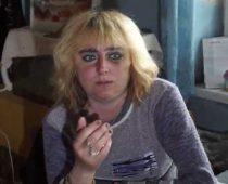 Hviezda reality šou Martinka z Turca zomrela († 34)
