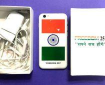 Takto vyzerá revolučný smartfón, ktorý kúpiš len za 4 doláre