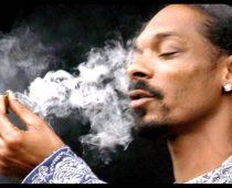 Snoop Dogg v tracku zosmiešnuje štýl novodobých raperov