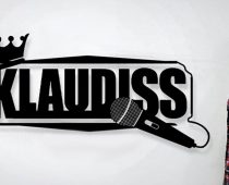 Raperka KlaudiSS nahadzuje tretiu skladbu z albumu s produkciou od INFINITA