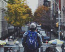 5 najzaujímavejších miest pre štúdium jazyka v zahraničí