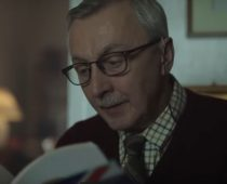 Táto poľská vianočná reklama trhá rekordy sledovanosti!