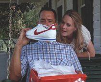 Nike – ako to všetko začalo?!