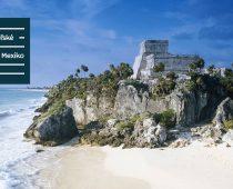 Mexiko je krajina – fenomén. V Bratislave ho priblíži Cestovateľské kino