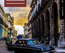 Keď Kubánci tancujú, je to malý zázrak. Cestovateľské kino sa vyberie na Kubu