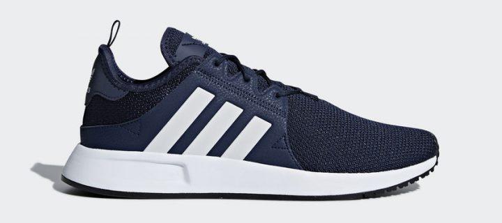 5x Tip na tenisky Adidas do 50€