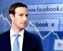 Facebook stráca návštevnosť, dobieha ho YouTube