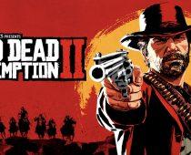 Pozrite si nový trailer pre Red Dead Redemption 2 predstavujúci svet a gameplay zábery