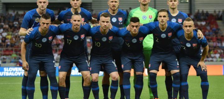 Dánsko pricestuje na medzištátny zápas so Slovenskom s treťoligistami. SFZ bude vracať peniaze za vstupné
