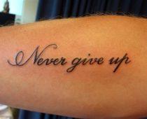 5 najmenej originálnych tetovaní