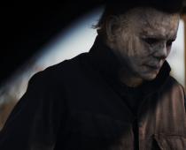 O čom je nový Halloween a ako zapadá do pôvodnej série?