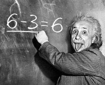 Krádež storočia: Einsteinovi ukradli mozog