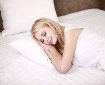 Sny a spánok: Tajomstvá spod vankúša