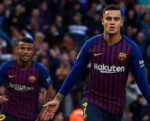 Barcelona v El Clásicu potopila Real Madrid. V médiách sa už píše o výmene trénerov