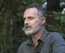 V The Walking Dead sa už v nedeľu rozlúčime s Rickom