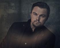 7 faktov o Leondarovi DiCapriovi, o ktorých ste (možno) nepočuli