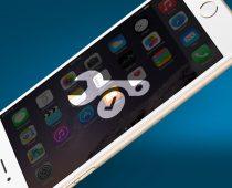 Nový iPhone má seriózny problém