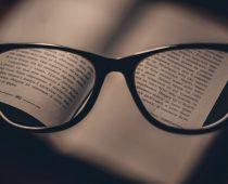 Jazykové okienko Dale Carnegieho: Poznáte význam týchto slov?