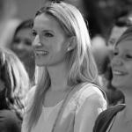 ADELA VINCZEOVÁ: Šťastná, spokojná žena je atraktívna, lebo to vyžaruje