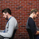 Kto sú najlepší predajcovia? Extroverti alebo Introverti? Budete prekvapení.