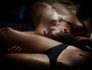 6 Tipov na filmy so sexuálnym podtónom(1.časť)