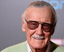 "Zomrel ""otec"" SpiderMana, Avengers, IronMana či Thora. Stan Lee mal 95 rokov"