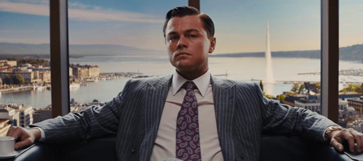 7 zaujímavostí o filme Vlk Z Wall Street, o ktorých si doteraz (možno) nevedel