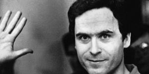 """Sériový vrah pomáhal vyšetrovateľom! Ted Bundy ponúkol svoju """"expertízu"""""""