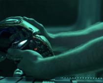 Avengeri ohlasujú návrat  prvým trailerom